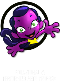 Dill Kids Educational and Performing Arts Program